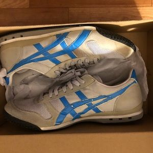 onitsuka tiger mexico 66 yellow zebra angelfish blanco